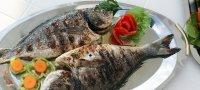 Толкование сновидения: к чему снится жареная рыба