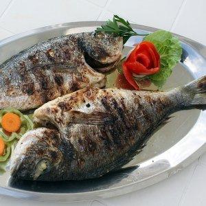 Жареная рыба: к чему снится жареная рыба во сне