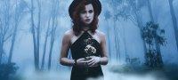 К чему снится черное платье: толкования сновидения