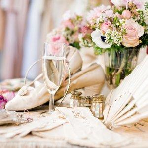 Подготовка к свадьбе сонник для женщины