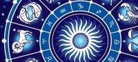 Характеристика мужчины-Девы, его совместимость с другими знаками зодиака