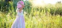 Значение и происхождение имени Лилия, характер и судьба девочки
