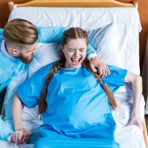Сонник беременность и роды к чему снится беременность и роды во сне