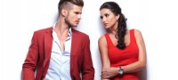 Compatibility signs eastern horoscope for the year of birth in love and marriage