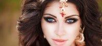 Лейла: значение и происхождение имени, судьба и характер девочки и женщины