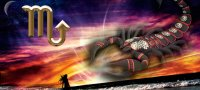 Совместимость Скорпионов с другими знаками зодиака