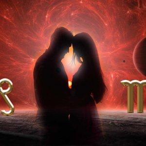 Дева и Козерог: совместимость знаков зодиака в любовных отношениях, браке, дружбе, работе 💗 Астрология совместимость знаков между собой