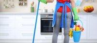 К чему снится уборка в доме, на работе, на улице, на кладбище?