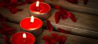 Привороты и заговоры на секс: 14 сильных ритуалов для самостоятельного проведения
