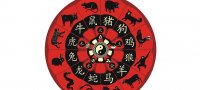 1990 - the year of the animal on the eastern calendar: the characteristic of men and women, the horoscope of compatibility