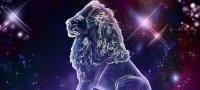 Лев, рожденный в год Петуха: характеристика и совместимость