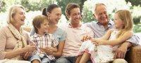 К чему снятся родственники: толкование образа по сонникам