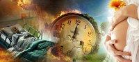 Секреты реинкарнации: способы вспомнить, кем был в прошлой жизни