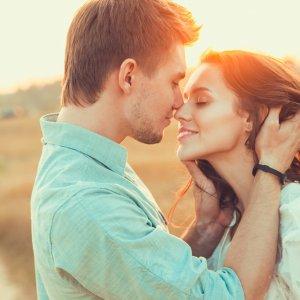 Овен и весы совместимость знаков зодиака в любовных отношениях семейной жизни дружбе