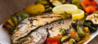 К чему снится есть во сне рыбу: загадки сонников