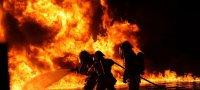 Тушить пожар во сне: толкование сновидения по сонникам