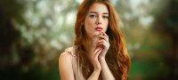 Василиса: значение имени, характер и судьба женщины