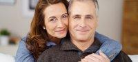 Какой знак зодиака 3 февраля: характеристика мужчин и женщин, совместимость