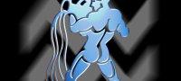 Люди, рожденные 6 февраля: знак зодиака и характеристика
