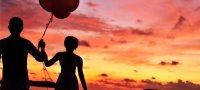Овен и Дева: описание характеров и совместимость в отношениях, браке, дружбе