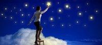 Как сделать, чтобы желание исполнилось за 1 день: действенные методики и магические обряды