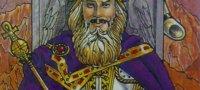 Аркан Император: толкование в раскладах на работу, любовь, здоровье, в сочетании с другими картами
