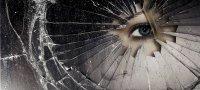 К чему снится разбитое зеркало: как трактуют событие сонники психологов и пророков