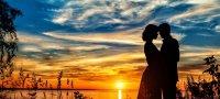 Весы и Козерог: совместимость в любовных отношениях, семье, дружбе, деловой сфере