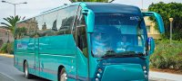 К чему может сниться автобус: толкование по сонникам