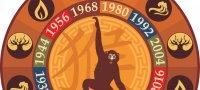 1957 - год какого животного по восточному календарю: гороскоп для мужчин и женщин