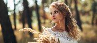 Анастасия: значение и происхождение имени, судьба и характер женщины