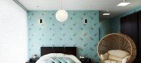 Как правильно поставить кровать в спальне по фен-шуй