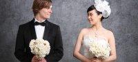 К чему снится выходить замуж: толкования по различным сонникам