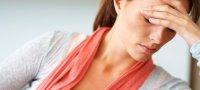 К чему снится раненая женщина: толкование сновидения по популярным сонникам