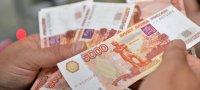 Действенные заговоры и молитвы на возврат своих денег