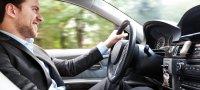К чему снится водить машину: загадки сонника