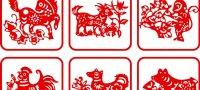 Совместимость знаков восточного гороскопа по году рождения
