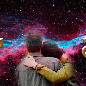 Рак Мужчина и Стрелец Женщина: Совместимость знаков Зодиака