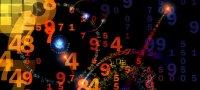Ангельская нумерология: что означают послания и как их расшифровать?