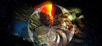 Стихии знаков зодиака: характеристика и совместимость