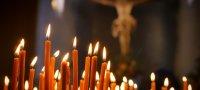 Сильные молитвы Николаю Чудотворцу о помощи в деньгах и работе