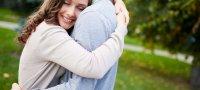 Рак и Скорпион: совместимость мужчины и женщины в отношениях и работе