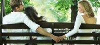 К чему снится измена мужа: толкование по сонникам