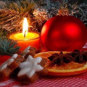 Заговоры, обряды и гадания на Рождество Христово для привлечения денег, на любовь и здоровье