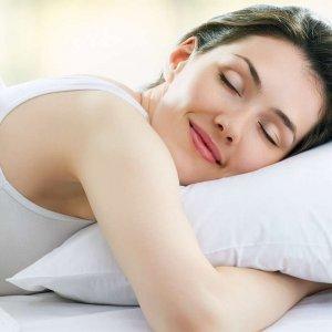 Сон с пятницы на субботу что означает и сбывается ли