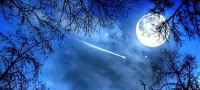 What rituals and rituals for lunar eclipse exist