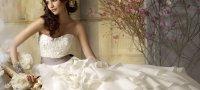 К чему снится девушка в свадебном платье: трактовка сновидения