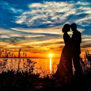 Как быстро вернуть жену в семью молитвами с помощью магии самостоятельно самый сильный заговор и молитва