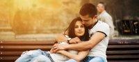 Как сделать сильный приворот на мужчину: заговоры, обряды, последствия
