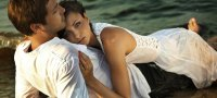 Sagittarius and Pisces: compatibility of women and men in love relationships, family life